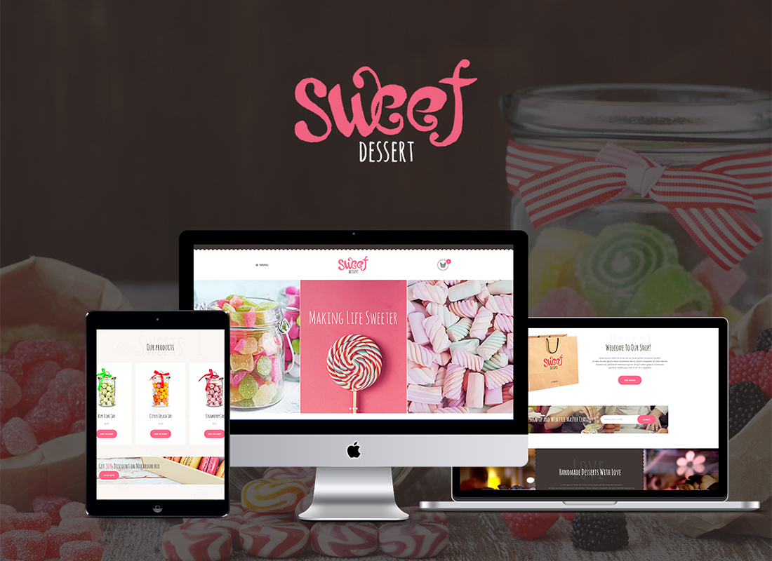 sweet-dessert-sweet-shop-cafe